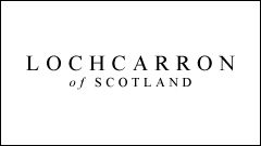 Lochcarron of Scotland